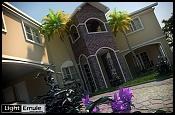 video casa-v2_photo_9cc221.jpg