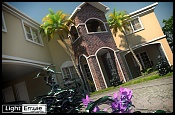 video casa-v2_photo_416b8f.jpg