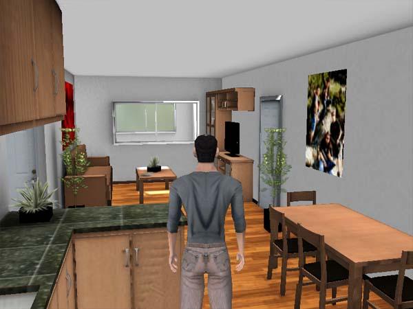 Juego 3D Sencillo-red-20rose02.jpg
