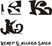 necesito ayuda con este logo es mi logo-grafico1.jpgkkkkkkkkkkkkkkkkkkkkkkkkkk.jpg