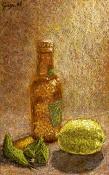 Dibujo artistico - El Pastelista-149-cerveza.jpg