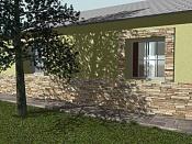 Exterior casa de campo-casa_proceso_03.jpg