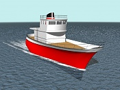 Exterior casa de campo-barco_proceso_06.jpg
