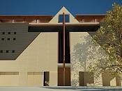 iglesia en madrid-3-1.jpg