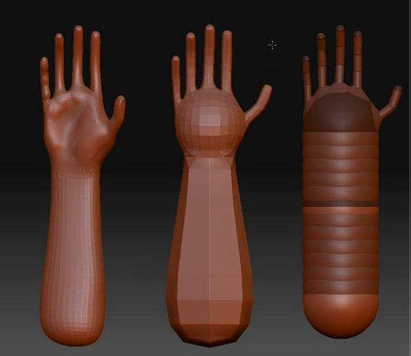 mis primeras pruebas sculpt-snapshot20080729175959.jpg
