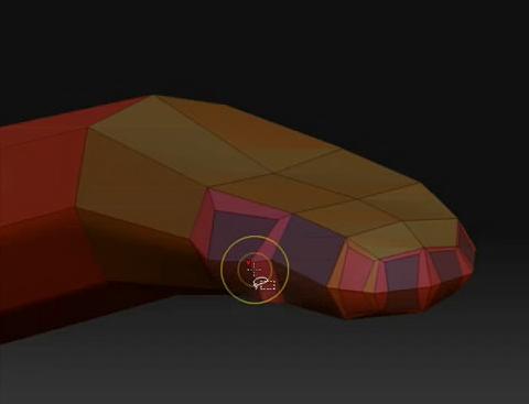mis primeras pruebas sculpt-snapshot20080729180032.jpg
