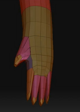 mis primeras pruebas sculpt-snapshot20080729180050.jpg