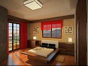Dormitorio estilo japones -dorm17sta1.jpg