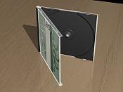 Realizar disco DVD con caja -cd_proceso_04.jpg