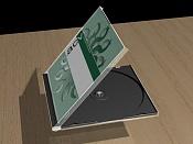 Realizar disco DVD con caja -cd_proceso_06.jpg