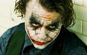 JOKER THE DaRK KNIGHT; Homenaje a Heath Ledger-parametros002.jpg