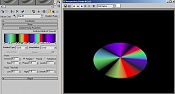 Realizar disco DVD con caja -cd.jpg