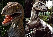 Velociraptor Por Josue acuña-velociraptor3vd4.jpg
