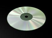 Realizar disco DVD con caja -dvd_proceso_03.jpg