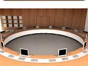 Sala Reuniones auditorio Zaragoza-render-sala-reuniones-bueno-v2.jpg