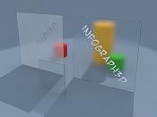 ayuda cristal esmerilado con diseño impreso-pvidrio-esmerilado-y-acido.jpg