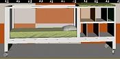 Problema con transparencia VRay-cuna_visor.jpg