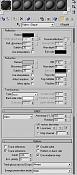 Problema con transparencia VRay-material.jpg