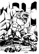 PortFolio Climb-troll-cavernas02.jpg