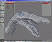 Baryonyx s crocodile-e.jpg
