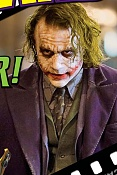 JOKER THE DaRK KNIGHT; Homenaje a Heath Ledger-jokerbig.jpg