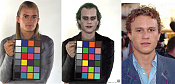 JOKER THE DaRK KNIGHT; Homenaje a Heath Ledger-fakevz9.png