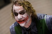 JOKER THE DaRK KNIGHT; Homenaje a Heath Ledger-heath-ledger-el-joker.jpg