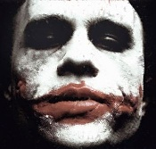 JOKER THE DaRK KNIGHT; Homenaje a Heath Ledger-joker-ledger.jpg