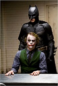 JOKER THE DaRK KNIGHT; Homenaje a Heath Ledger-kttdksetim3.jpg
