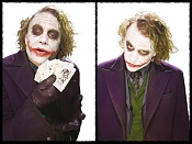 JOKER THE DaRK KNIGHT; Homenaje a Heath Ledger-tdk-promo2.jpg