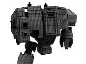 Dreadnought w40k-dreadupdt18maywirebl6.jpg