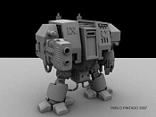 Dreadnought w40k-dreadupdt27mayzp1.jpg