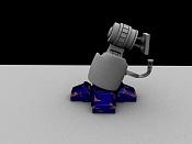 Dreadnought w40k-pruebadreadtexturapierj9.jpg