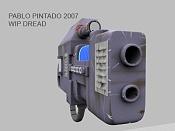 Dreadnought w40k-provatexturecaonqu1.jpg