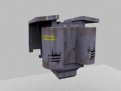 Dreadnought w40k-provatexturacuerpolc7.jpg