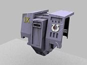 Dreadnought w40k-provatexturacuerpo2bj5.jpg