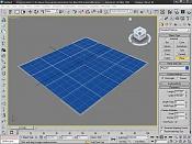 ayuda con objetos -max-medium-.jpg
