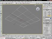 ayuda con objetos -max1-medium-.jpg