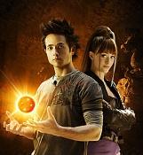 Dragon Ball the film -gokubulma-dragonball.jpg