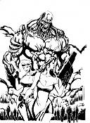 PortFolio Climb-resident-evil02.jpg