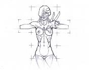 raflexia-mujer-medio-cuerpo-frente.jpg
