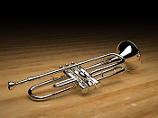 sobre el maxwell render-trompeta2.jpg