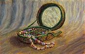 Dibujo artistico - El Pastelista-150-joyero.jpg