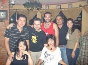 a 5 husos horarios - Vietnam 2008-karaoke.jpg