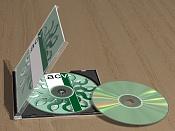 Realizar disco DVD con caja -cd_proceso_16.jpg