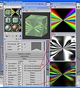 Realizar disco DVD con caja -parametros_brillo.jpg