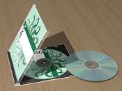 Realizar disco DVD con caja -cd_proceso_13.jpg