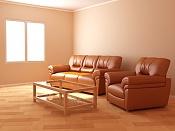 Un Interior-nuevo_interior_v4.jpg