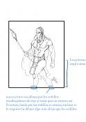 Quiero ilustrar  EdiaN -caupolican2bmr1-azul.jpg