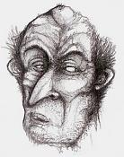 Quiero ilustrar Edian-cabeza.jpg